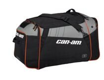 СУМКА CAN-AM SLAYER GEAR BAG BY OGIO