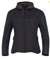 Куртка женск.  Ladies' Can-Am Textile Jacket