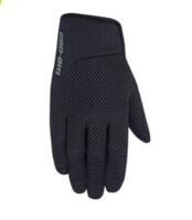 Перчатки Can-Am Mesh Gloves