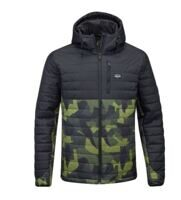 Куртка Can-Am puffer jacket