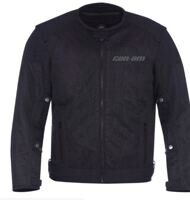 Куртка Can-Am Mesh Jacket