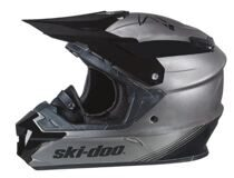 ШЛЕМ SKI-DOO XP-3 PRO CROSS X-TEAM